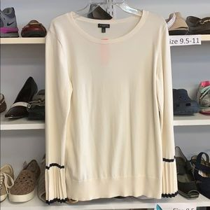 Talbots sweater Small Clearance